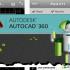 AutoCAD 360 ứng dụng xem và chỉnh sửa bản vẽ ngay trên thiết bị di dộng