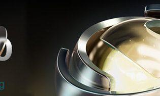 Khám phá Autodesk 360 – Tính năng mới trong autocad 2014