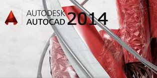 Video Hướng dẫn cài đặt Autocad 2014