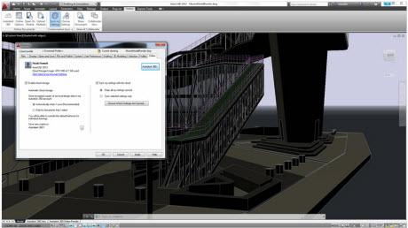 Autodesk 360 designsuite 2013
