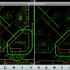 AutoCAD 360 Nâng câp phiên bản 2.1 với nhiều cải tiến