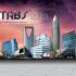 Những cải tiến mới của ETABS 2013 v13.1.2
