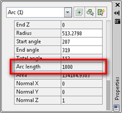 arc_length_properties
