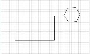 Autocad Align Tool:  Công cụ giúp Move, Rotate, và Scale đối tượng cùng 1 lúc