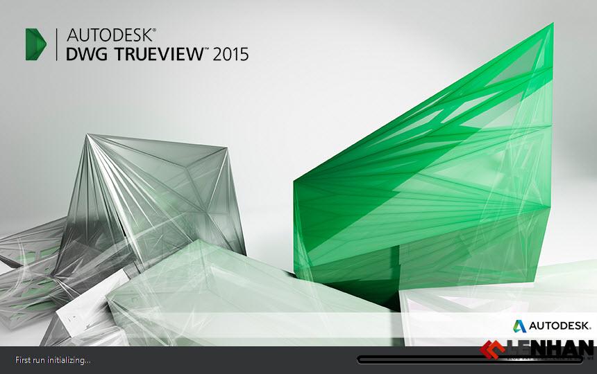 Autodesk_DWG_TrueView_2015