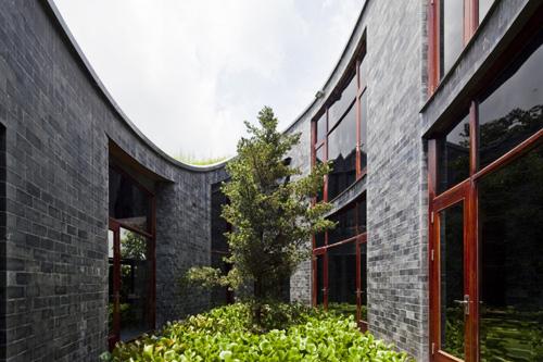 kientruc-Stone-House-4
