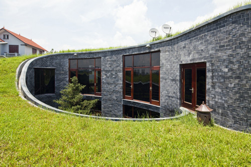 kientruc-Stone-House