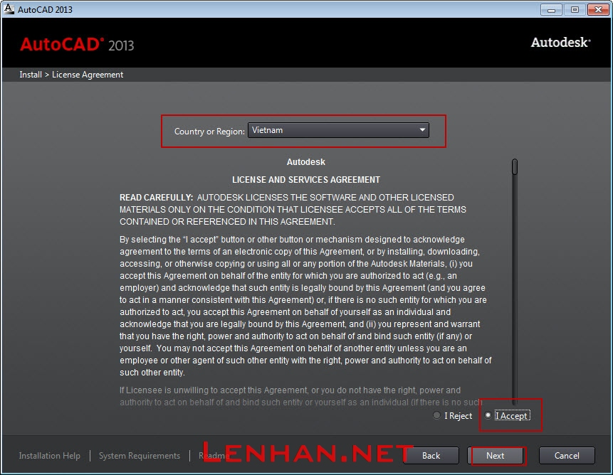 Download-autocad-2013 (3)