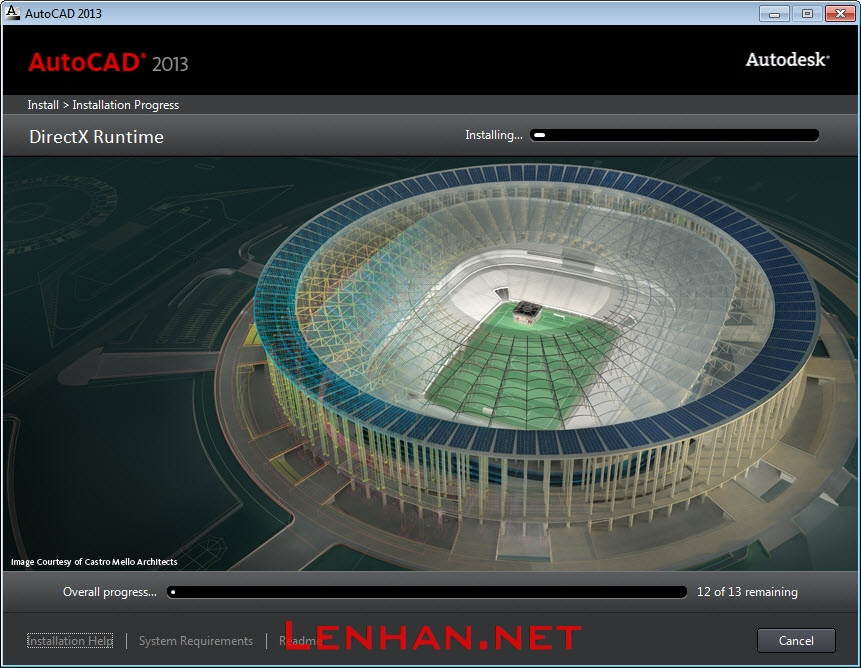 Download-autocad-2013 (6)