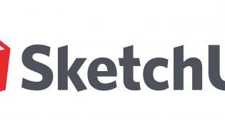 Giáo trình học sketchup pro 2013