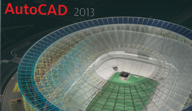 download-autocad-2013-link-2014