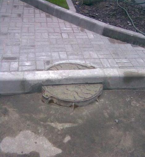 errors-of-construction (9)