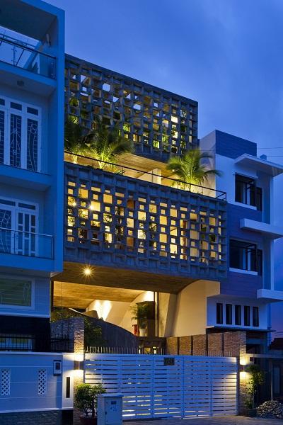 Binh-Thanh-house-(3)-e8cc2