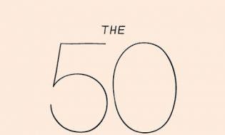 50 lời khuyên cực kỳ bổ ích cho những người học thiết kế