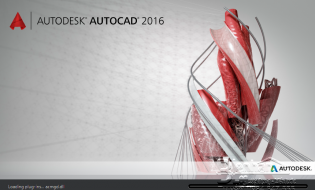 [HOT] Video học autocad 2016
