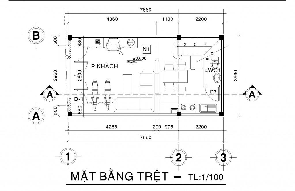 nha-nho-dep-5tang-4x8m (2)