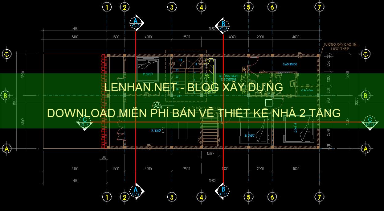 nha-pho8x18x2-tang-2