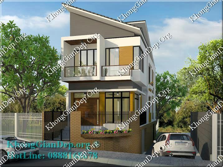 Phoi-canh-nha-pho-6x20