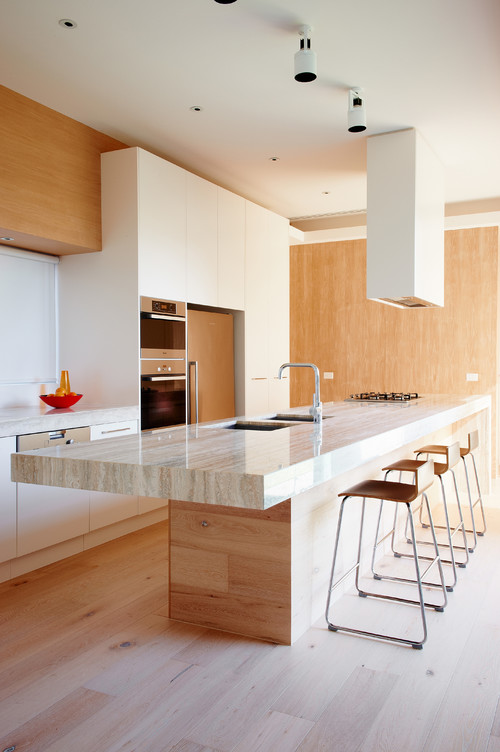 modern-kitchen (2)