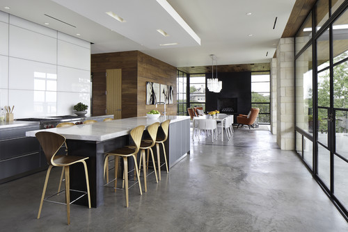 modern-kitchen (4)