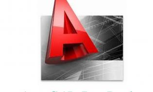 Tải miễn phí Giáo trình autocad 2015 tiếng Việt – Tài liệu autocad hướng dẫn sử dụng Layout autocad