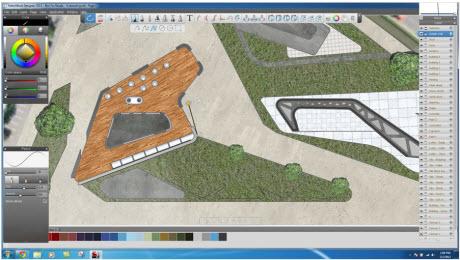 autocad-design-suite-2013-suc-manh-thiet-ke