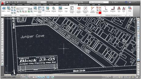 autodesk autocad designsuite 2013
