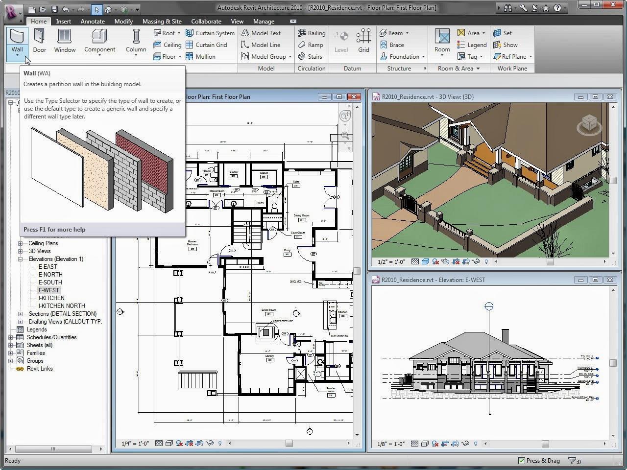 Autodesk-Revit-2013