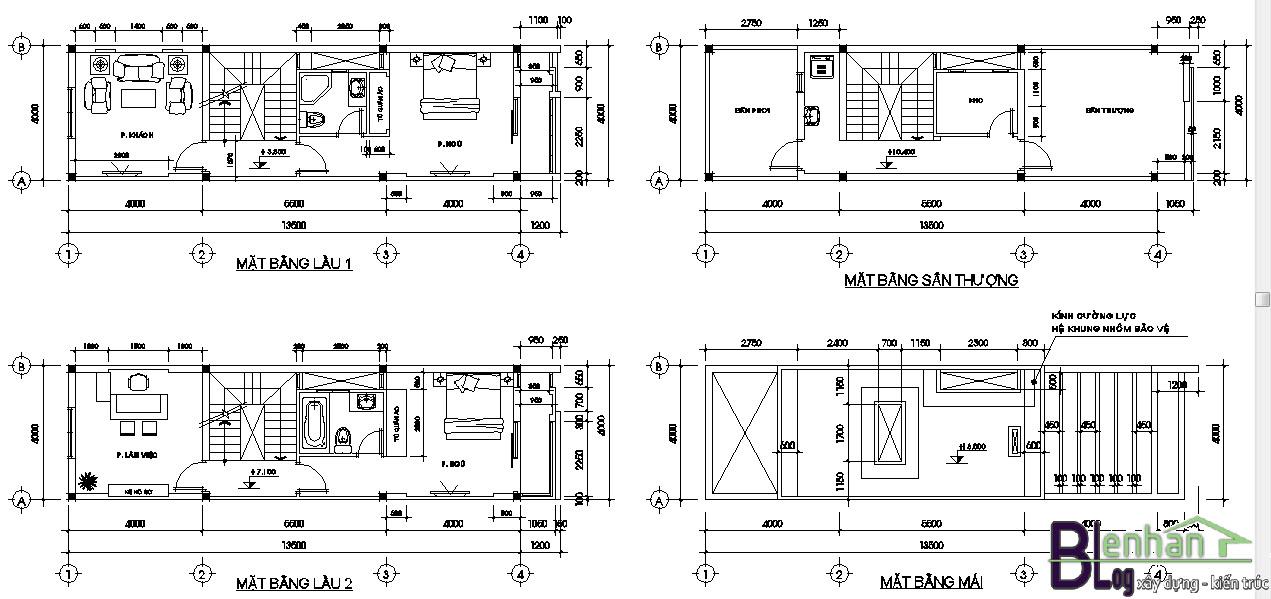 ban-ve-nha-pho-4x13.5m-4-tang
