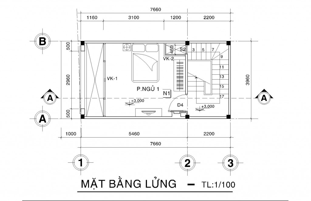 nha-nho-dep-5tang-4x8m (3)