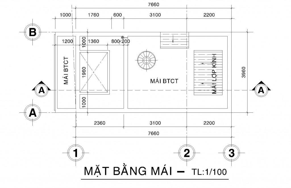 nha-nho-dep-5tang-4x8m (4)