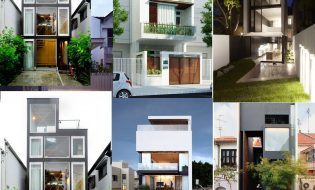 140 ModernHouse Designs 2016