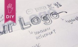 online graphic design schools