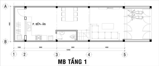 nha-ong-dep-hien-dai-4x15m-1
