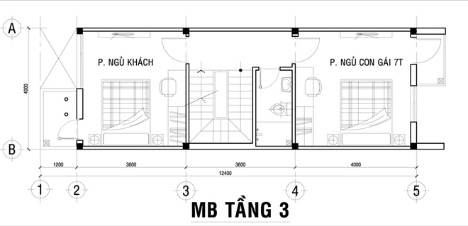 nha-ong-dep-hien-dai-4x15m-3